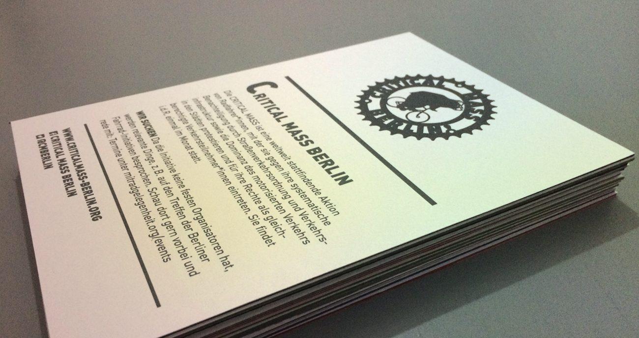 fahrrad-initiativen.de